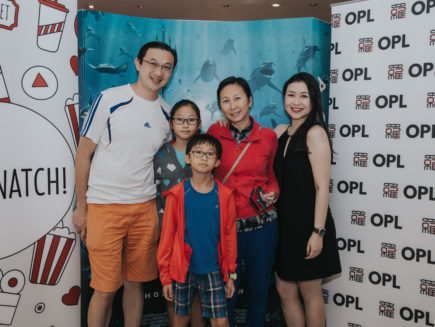 151218_Philips_Loh_Movie_Screening_140
