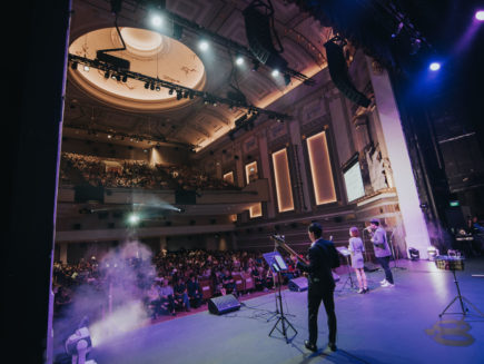 290619_OPL_Capitol_Theatre_Event_Edited_212